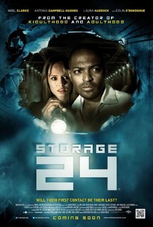storage24.jpg