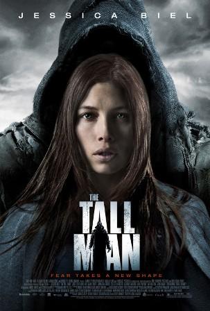tallman.jpg