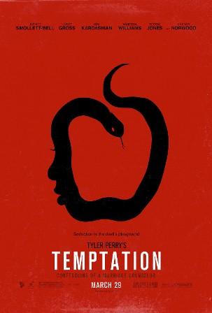 temptation_1.jpg