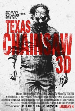 texaschainsawmassacre3d.jpg
