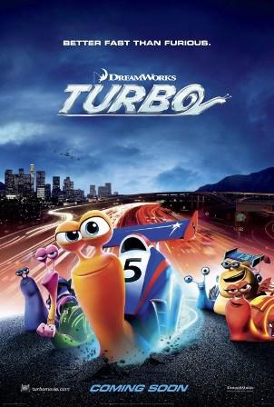 turbo_1.jpg