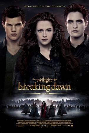 twilightsagabreakingdawn2.jpg