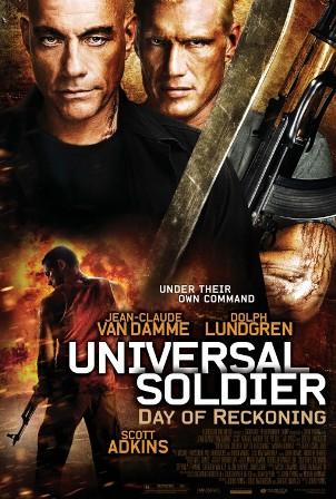 universalsoldier4.jpg