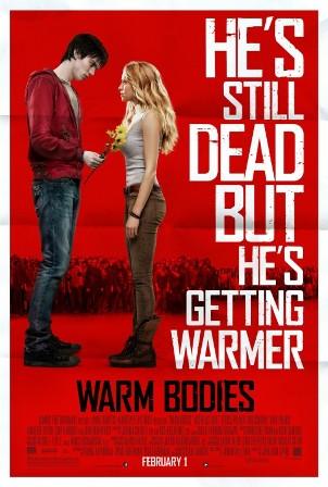 warmbodies.jpg
