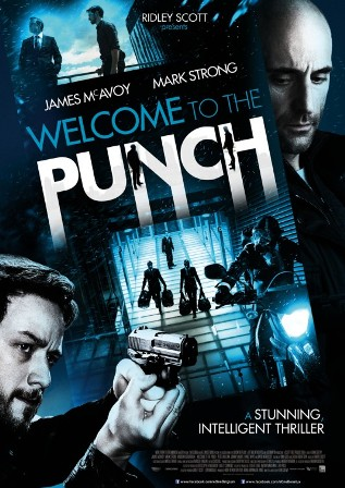 welcometothepunch_2.jpg