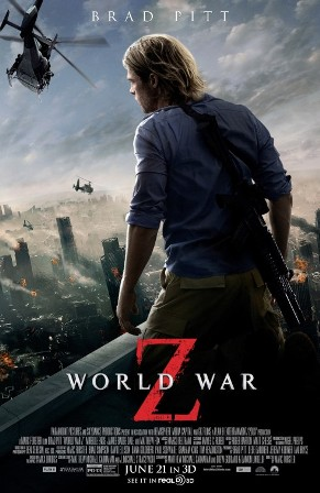 worldwarZ_2.jpg