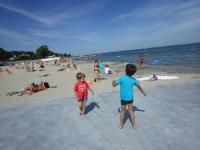 ベルビュービーチ2