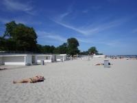 ベルビュービーチ4