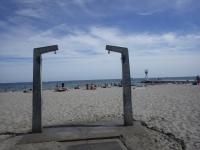 ベルビュービーチ9