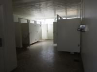 ベルビュービーチトイレ3
