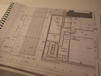 デンマーク建築センター22