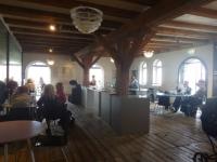 デンマーク建築センター24