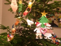 egumontのクリスマス★2