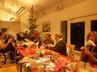 egumontのクリスマス★3