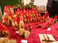HOUクリスマスマーケット5