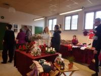 HOUクリスマスマーケット12