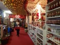 odderクリスマスマーケット4