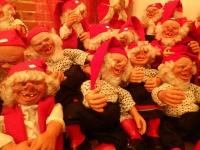 odderクリスマスマーケット5
