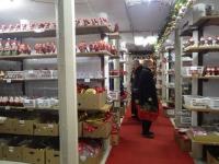 odderクリスマスマーケット6