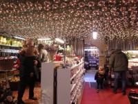 odderクリスマスマーケット7