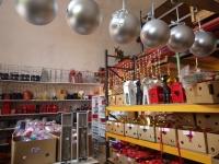 odderクリスマスマーケット9