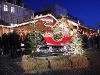 ストロイエ★クリスマスマーケット2