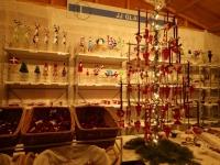 ストロイエ★クリスマスマーケット3