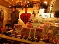 ストロイエ★クリスマスマーケット6
