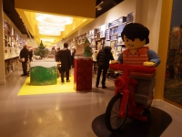 LEGO★クリスマス