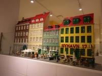 LEGO★クリスマス5