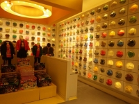LEGO★クリスマス6