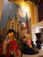 LEGO★クリスマス8