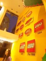 LEGO★クリスマス9