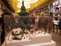 LEGO★クリスマス10