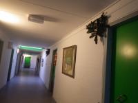 egmontクリスマス11