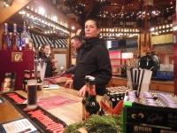 アレキサンダープラッツマーケット12