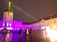 シャルロッテンブルク宮殿2