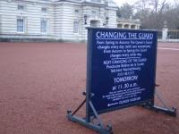 バッキンガム宮殿5