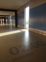 コペン空港2