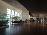 コペン空港3