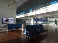 コペン空港4
