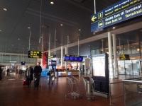 コペン空港7