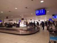コペン空港14