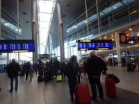 コペン空港15