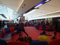 ガトウィック空港5