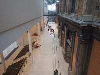 デンマーク国立美術館