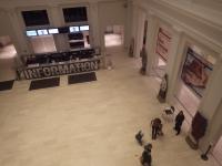 デンマーク国立美術館2