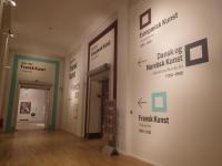 デンマーク国立美術館3