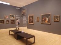 デンマーク国立美術館4