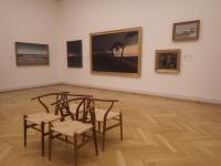 デンマーク国立美術館5